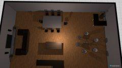 Raumgestaltung Für Kunst 1 in der Kategorie Arbeitszimmer