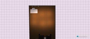 Raumgestaltung gameroom in der Kategorie Arbeitszimmer