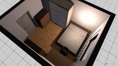 Raumgestaltung Gartenstr. 1 in der Kategorie Arbeitszimmer