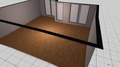 Raumgestaltung gb in der Kategorie Arbeitszimmer
