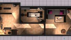 Raumgestaltung geschäft in der Kategorie Arbeitszimmer