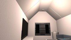 Raumgestaltung gfhdfdshj in der Kategorie Arbeitszimmer