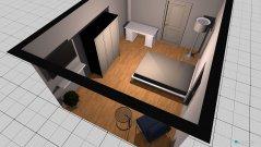 Raumgestaltung ghg in der Kategorie Arbeitszimmer
