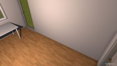 Raumgestaltung ghjfghjgh in der Kategorie Arbeitszimmer