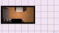 Raumgestaltung ghkghkf in der Kategorie Arbeitszimmer