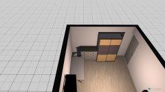 Raumgestaltung Giessen in der Kategorie Arbeitszimmer