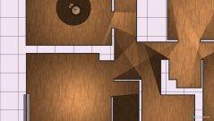 Raumgestaltung Grundriss_erweitert in der Kategorie Arbeitszimmer
