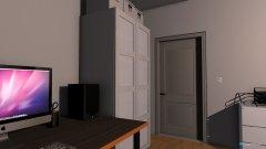 Raumgestaltung grunewald 35 in der Kategorie Arbeitszimmer