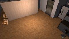 Raumgestaltung GTA 4 BUDE in der Kategorie Arbeitszimmer