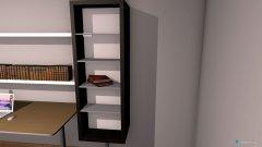 Raumgestaltung Gutest in der Kategorie Arbeitszimmer