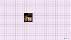 Raumgestaltung hkvm in der Kategorie Arbeitszimmer