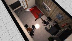 Raumgestaltung hobby in der Kategorie Arbeitszimmer