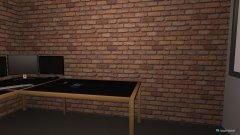 Raumgestaltung idee #2 in der Kategorie Arbeitszimmer