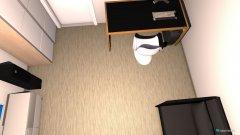 Raumgestaltung jg_griesacker_dgarbeiten_110514 in der Kategorie Arbeitszimmer