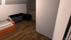 Raumgestaltung joi in der Kategorie Arbeitszimmer