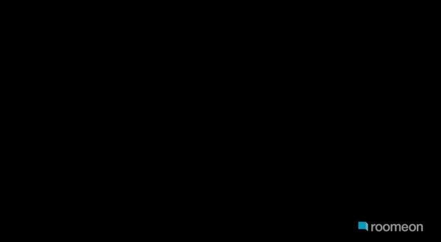 Raumgestaltung JoyRool_right in der Kategorie Arbeitszimmer