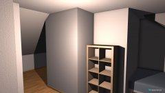 Raumgestaltung jzg in der Kategorie Arbeitszimmer