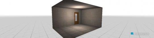 Raumgestaltung Kaushik Dutta in der Kategorie Arbeitszimmer