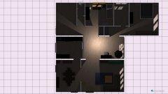 Raumgestaltung kitzingen in der Kategorie Arbeitszimmer
