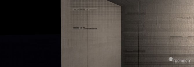 Raumgestaltung KZ in der Kategorie Arbeitszimmer