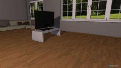 Raumgestaltung Luca in der Kategorie Arbeitszimmer