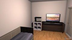 Raumgestaltung marco zimmer neu in der Kategorie Arbeitszimmer