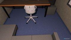 Raumgestaltung Mein Raum Richtig beramer in der Kategorie Arbeitszimmer