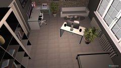 Raumgestaltung My room 2  in der Kategorie Arbeitszimmer