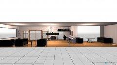Raumgestaltung new in der Kategorie Arbeitszimmer