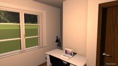 Raumgestaltung O&E in der Kategorie Arbeitszimmer