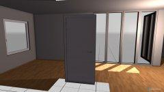 Raumgestaltung oben in der Kategorie Arbeitszimmer