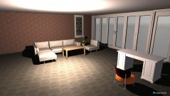 Raumgestaltung office-mingrixingzhou in der Kategorie Arbeitszimmer