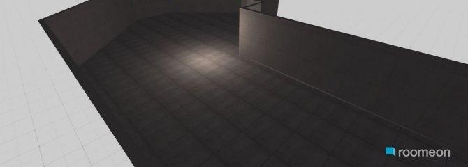 Raumgestaltung Praxis1 in der Kategorie Arbeitszimmer