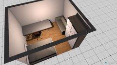 Raumgestaltung Raum endgültig in der Kategorie Arbeitszimmer