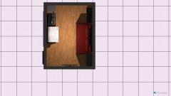Raumgestaltung RegieRaum in der Kategorie Arbeitszimmer
