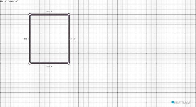 Raumgestaltung Reinhard in der Kategorie Arbeitszimmer