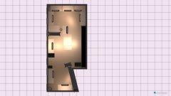 Raumgestaltung REP in der Kategorie Arbeitszimmer
