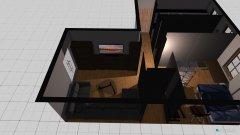 Raumgestaltung safdsafg in der Kategorie Arbeitszimmer