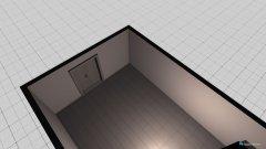 Raumgestaltung sassss in der Kategorie Arbeitszimmer