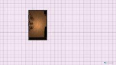 Raumgestaltung Schulungsraum in der Kategorie Arbeitszimmer