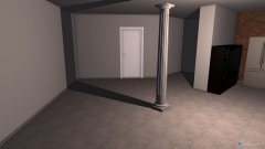 Raumgestaltung shadow company in der Kategorie Arbeitszimmer