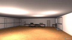 Raumgestaltung Shop in der Kategorie Arbeitszimmer