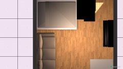Raumgestaltung soba variante 5 in der Kategorie Arbeitszimmer