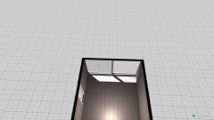 Raumgestaltung sss in der Kategorie Arbeitszimmer