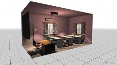 Raumgestaltung store in der Kategorie Arbeitszimmer