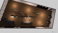 Raumgestaltung T-Shop OG NEU in der Kategorie Arbeitszimmer