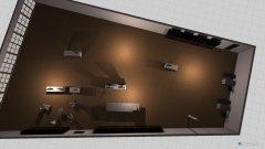 Raumgestaltung T-Shop OG in der Kategorie Arbeitszimmer