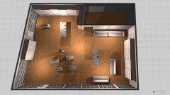 Raumgestaltung TelekomShop EG NEU in der Kategorie Arbeitszimmer