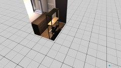 Raumgestaltung test in der Kategorie Arbeitszimmer