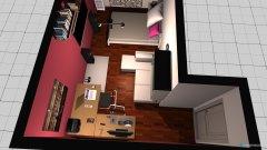 Raumgestaltung The max in der Kategorie Arbeitszimmer